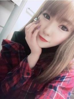 じゅな★ドMな甘えん坊な19才★ ギャルズパラダイス (岡崎発)