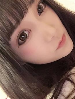 るり(エロカワショップ店員) ギャルズレンタル (上野・御徒町発)