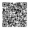 GAL'X7の情報を携帯でチェック