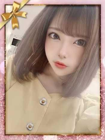 ういな☆F女子大 ガン騎シャ!!即またがりたい女子大生 (新大阪発)