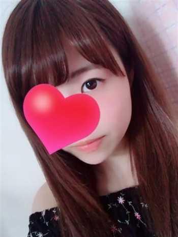 あゆ 激カワ素人のエッチなご奉仕エステ2 (仙台発)