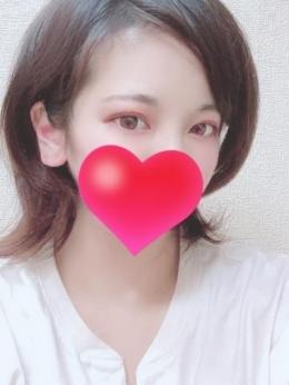 もな未経験 激カワ素人のエッチなご奉仕エステ2 (仙台発)