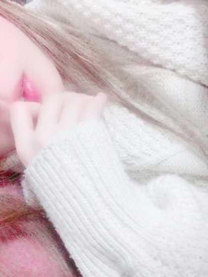 かおり体験入店 激カワ素人のエッチなご奉仕エステ2 (仙台発)