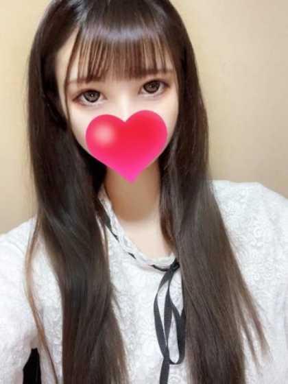 あいか 激カワ素人のエッチなご奉仕エステ2 (仙台発)