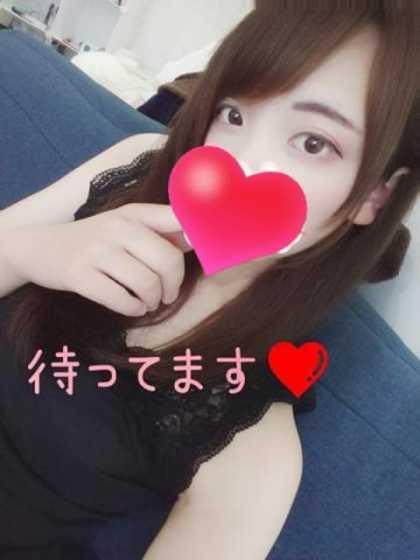 さな 激カワ素人のエッチなご奉仕エステ2 (仙台発)
