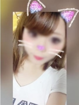あい 激選美人あいたい (熊本発)