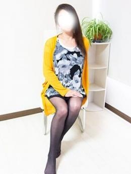 矢吹やぶき 激安素人!淫乱奥様-淫乱人妻専門店-福島- (福島発)