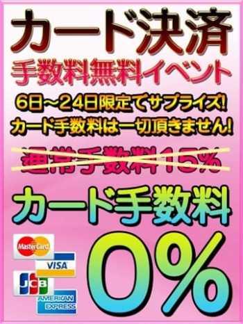 カード決済手数料無料 激安素人娘 (本厚木・厚木IC発)
