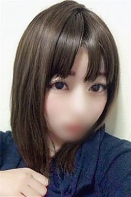 るい 激安プリンス (加賀発)