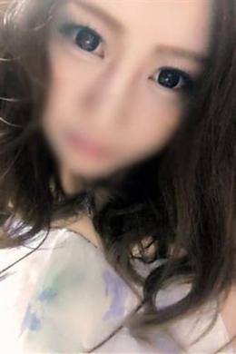 ゆあ 激安プリンス (小松発)