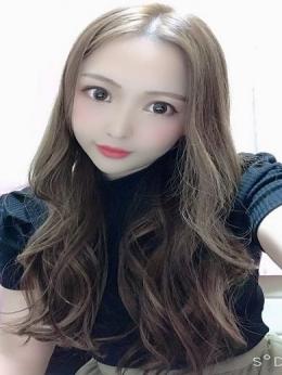 まりあ【ダイヤモンド】 Vanilla 木更津店 (木更津発)