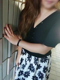 香川さくら♪業界初 デリヘル屋げんちゃん (都城発)