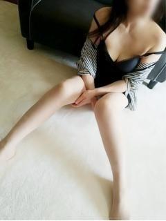 長瀬ゆきの♪ デリヘル屋げんちゃん (都城発)