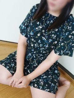推名(しいな)体験♡ デリヘル屋げんちゃん (都城発)