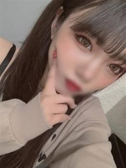 吉澤 マリナ 源氏物語 堺東店 (堺発)