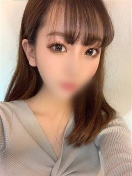 永沢 ユイ 源氏物語 堺東店 (堺発)