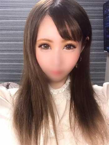 並木 ココロ 源氏物語 堺東店 (堺発)