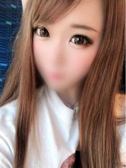 月宮 アヤヒ 源氏物語 堺東店 (堺発)