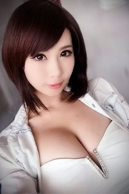 れいか ギンギンMAXクラブ (蒲田発)