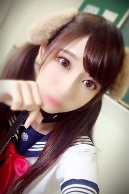 こころ ギンギンMAXクラブ (渋谷発)