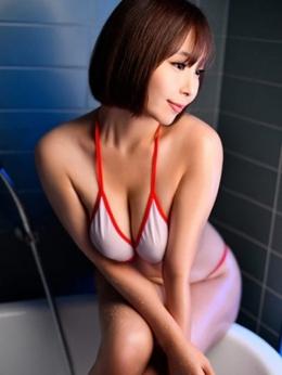 アリス 錦糸町 モデル系美女専門風俗エステGinGinクリニック (鶯谷発)