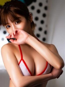 まこ 錦糸町 モデル系美女専門風俗エステGinGinクリニック (鶯谷発)