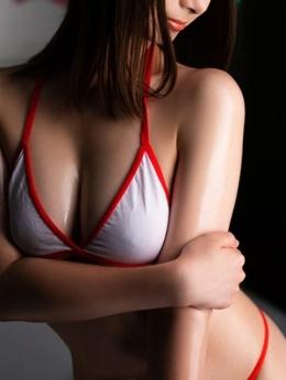 しの 錦糸町 モデル系美女専門風俗エステGinGinクリニック (錦糸町発)