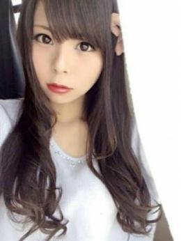 ほたる(26歳) 銀座セレブ~人妻・熟女店~ (富士発)