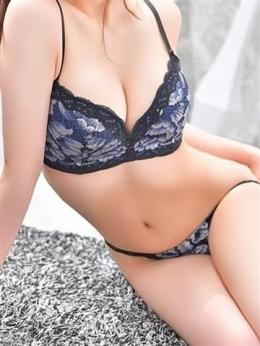 せりな 月下美人妻 (東広島発)