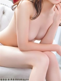 おとは 月下美人妻 (東広島発)