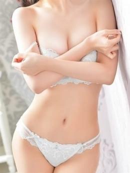 らら 月下美人妻 (袋井発)
