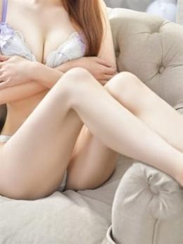 さな 月下美人妻 (鈴鹿発)