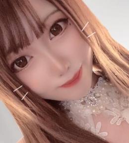 けい 業界未経験モデル級美女 (世田谷発)