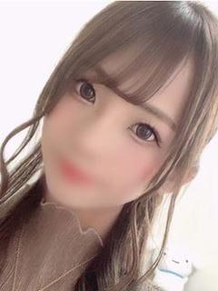 ななせ 激安 ゴーバック 素人が汁まみれ (栄・新栄発)