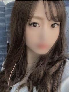 りんか 激安 ゴーバック 素人が汁まみれ (栄・新栄発)