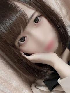 ひめ 激安 ゴーバック 素人が汁まみれ (栄・新栄発)