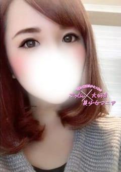 マキちゃん♥ ごっくん大好き美少女マニア (島田発)