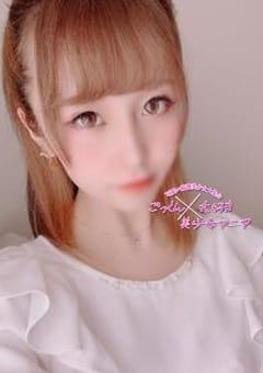 ヒナキちゃん♥ ごっくん大好き美少女マニア (島田発)