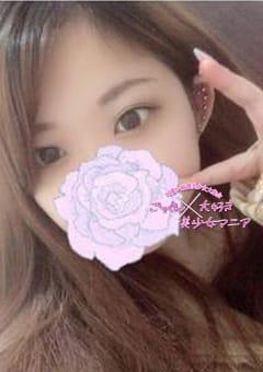 ミリアちゃん♥ ごっくん大好き美少女マニア (島田発)