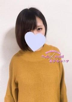 カナミちゃん♥ ごっくん大好き美少女マニア (島田発)