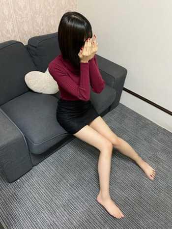 萌桃-momo-全国1位の逸材 ゴールドリシャール福岡 (博多発)