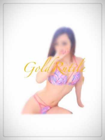 吉田 Gold Rutile~ゴールドルチル~ (神栖発)