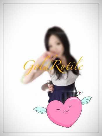 高橋 Gold Rutile~ゴールドルチル~ (神栖発)