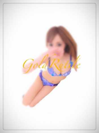白石 Gold Rutile~ゴールドルチル~ (神栖発)