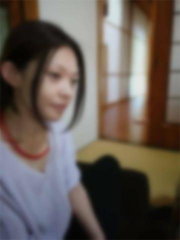 ☆新人サキ『元小悪魔三神アミ』☆
