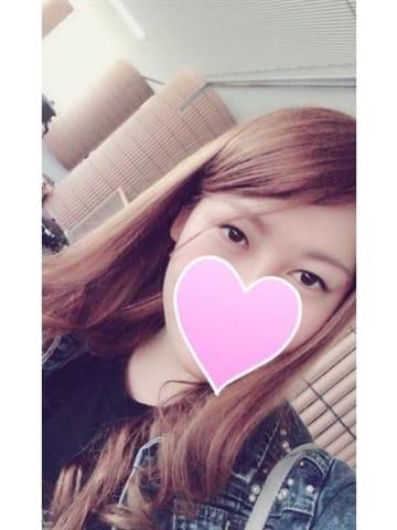 ★新人モエカ元AV女優♪★ GRANT (長崎発)