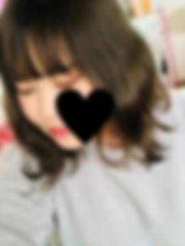 体験ななこ★業界未経験 ぽちゃカワましゅまろ~GRINDグループ~ 都城店 (都城発)