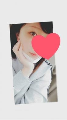 体験めぐ ぽちゃカワましゅまろ~GRINDグループ~ 都城店 (宮崎発)