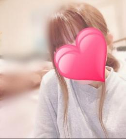 体験りこ ぽちゃカワましゅまろ~GRINDグループ~ 都城店 (延岡発)