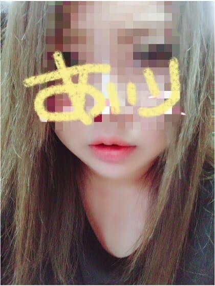体験あいり(宮崎店) ぽちゃカワましゅまろ~GRINDグループ~ 都城店 (都城発)